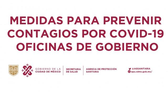 PORTADA PREVENIR CONTAGIOS POR COVID-19 OFICINAS DE GOBIERNO.jpg